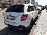 Lifan X60 2017 года за 4 200 000 тг. в Нур-Султан (Астана) – фото 5