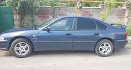 Honda Accord 1994 года за 1 900 000 тг. в Алматы