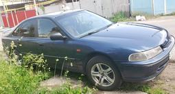 Honda Accord 1994 года за 1 900 000 тг. в Алматы – фото 3