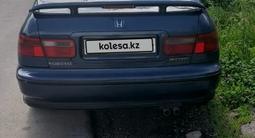 Honda Accord 1994 года за 1 900 000 тг. в Алматы – фото 4
