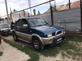 Nissan Mistral 1994 года за 1 800 000 тг. в Алматы