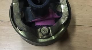 Рулевой кардан (муфта) за 15 000 тг. в Алматы