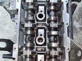 Двигатель 646, 2.2 дизель Mercedes-Benz W639 за 550 000 тг. в Алматы – фото 4