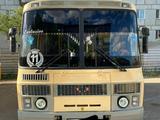 ПАЗ 2008 года за 2 500 000 тг. в Жезказган