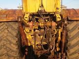 Кировец  К 700 А 1990 года за 7 500 000 тг. в Павлодар – фото 4