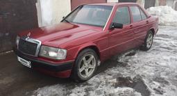 Mercedes-Benz 190 1990 года за 700 000 тг. в Шахтинск