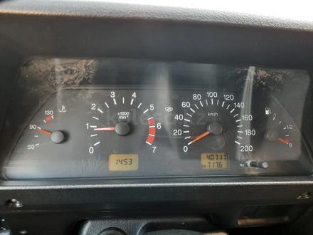 ВАЗ (Lada) 2121 Нива 2017 года за 3 500 000 тг. в Сарыагаш – фото 12