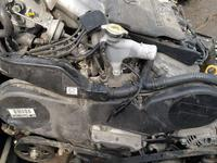 Двигатель, АКПП за 260 000 тг. в Алматы