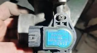 Дросильная заслонка за 15 000 тг. в Павлодар
