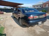 Toyota Aristo 1992 года за 900 000 тг. в Кызылорда – фото 5