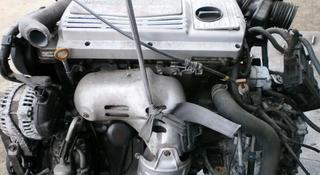 Контрактные двигатели (АКПП) 1mz, 3mz Lexus RX300 RX330 в Алматы