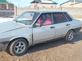 ВАЗ (Lada) 21099 (седан) 1998 года за 400 000 тг. в Шымкент – фото 3