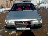 ВАЗ (Lada) 21099 (седан) 1998 года за 400 000 тг. в Шымкент
