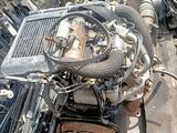 ДВС на мантеро 2.5 за 55 500 тг. в Шымкент – фото 2