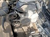 ДВС на мантеро 2.5 за 55 500 тг. в Шымкент – фото 4