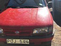 Передней части автомобиля за 380 000 тг. в Алматы