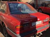 Передней части автомобиля за 380 000 тг. в Алматы – фото 2