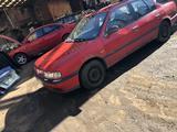 Передней части автомобиля за 380 000 тг. в Алматы – фото 3