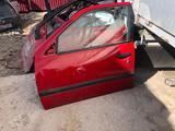 Передней части автомобиля за 380 000 тг. в Алматы – фото 5