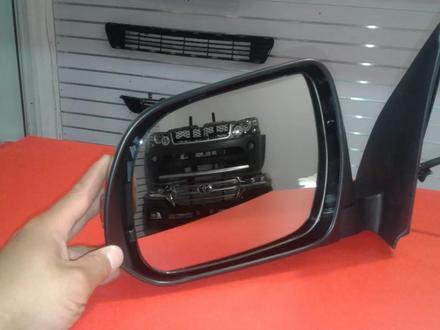 Зеркало боковое за 160 тг. в Алматы – фото 3