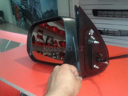 Зеркало боковое за 160 тг. в Алматы – фото 4