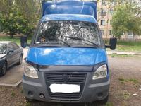 ГАЗ ГАЗель 2012 года за 3 000 000 тг. в Усть-Каменогорск