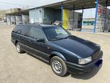 Volkswagen Passat 1993 года за 1 300 000 тг. в Караганда – фото 5