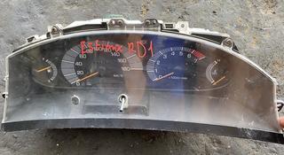 Щиток приборов на Toyota Estima (1990-1999) АКПП за 9 000 тг. в Алматы