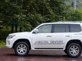Диски Arctic Trucks за 450 000 тг. в Алматы – фото 3