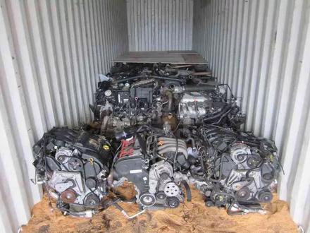 Запчасти на Mazda в Костанай – фото 9