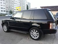 Прокат аренда авто без водителя в Нур-Султан (Астана)