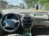ВАЗ (Lada) Kalina 1118 (седан) 2007 года за 750 000 тг. в Нур-Султан (Астана) – фото 3