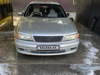 Nissan Cefiro 1996 года за 2 150 000 тг. в Алматы