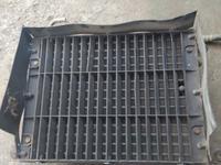 Радиатор кондиционера за 12 000 тг. в Алматы