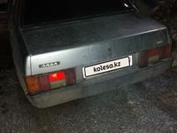 ВАЗ (Lada) 21099 (седан) 2000 года за 550 000 тг. в Караганда
