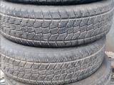 Шины грузовые всесезонные за 55 000 тг. в Алматы