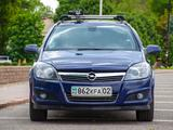 Opel Astra 2008 года за 2 650 000 тг. в Алматы