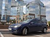 Opel Astra 2008 года за 2 650 000 тг. в Алматы – фото 3