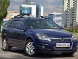 Opel Astra 2008 года за 2 650 000 тг. в Алматы – фото 4