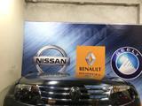 Renault Duster морда есть в наличе за 40 000 тг. в Шымкент