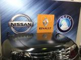Renault Duster морда есть в наличе за 40 000 тг. в Шымкент – фото 2