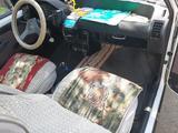 Fiat Fiorino 1992 года за 900 000 тг. в Тараз – фото 5