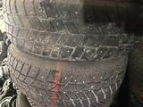 Диски с резиной за 65 000 тг. в Шымкент – фото 2