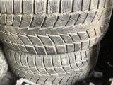 Диски с резиной за 65 000 тг. в Шымкент – фото 4