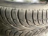 Диски с резиной за 65 000 тг. в Шымкент – фото 5