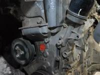 Двигатель фольксваген поло объем 1.6 CFNA за 27 000 тг. в Костанай