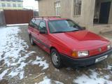 Volkswagen Passat 1991 года за 1 400 000 тг. в Шымкент