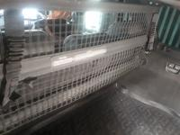 Сетка багажник за 35 000 тг. в Алматы