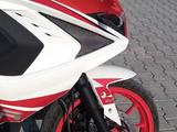 Racer 2020 года за 850 000 тг. в Атырау