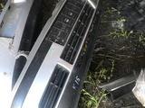 Бампер передний за 45 000 тг. в Караганда
